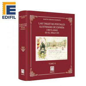 tarjetas-postales-ilustradas-de-espana-circuladas-en-el-siglo-xix-martin-carrasco