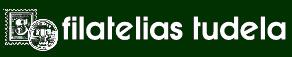 Filatelia Valencia